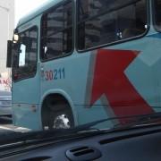 Trasporto pubblico Fortaleza
