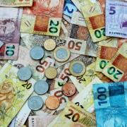 cambiare euro in real brasiliani