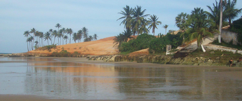 Lagoinha - Ceara