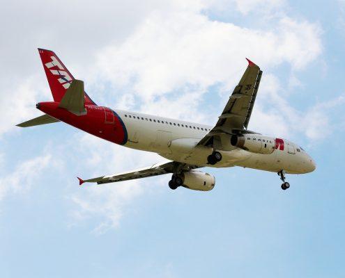aeroporto di Fortaleza voli, voos do aeroporto de Fortaleza