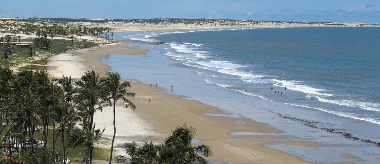 Vacanze a Fortaleza consigli