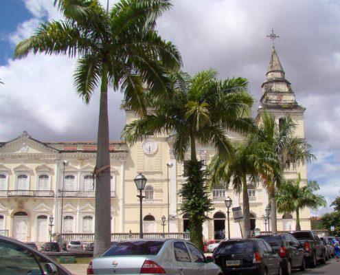 São Luís do Maranhão