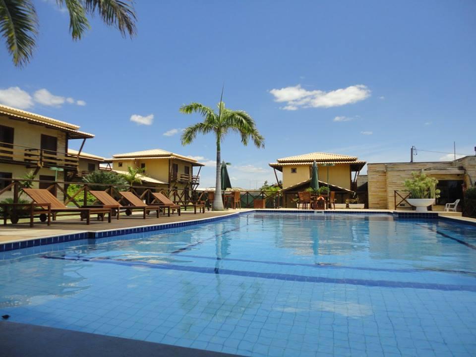 apartamentos para temporada em Fortaleza, appatramenti a Fortaleza
