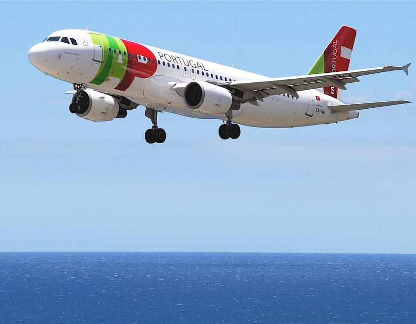 offerte voli Brasile