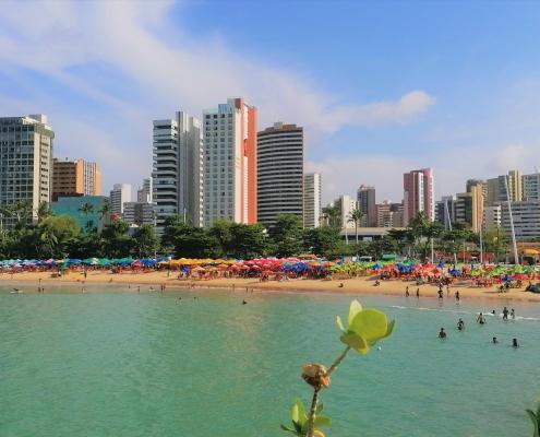 case in vendita a Fortaleza